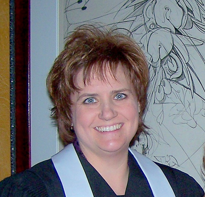 Rev. Michelle officiates weddings in the Madison area, as well as Sun Prairie, Middleton, Beaver Dam, and other locations upon request.